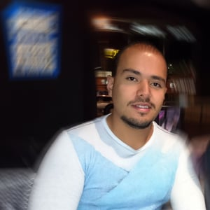 Profile picture for Miguel Quezada