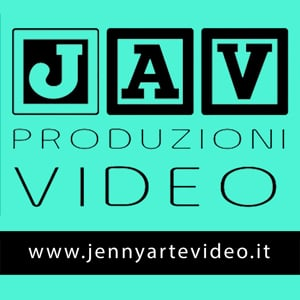 Profile picture for J.A.V. - JennyArteVideo