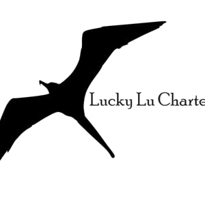 Profile picture for LuckyLuCharters