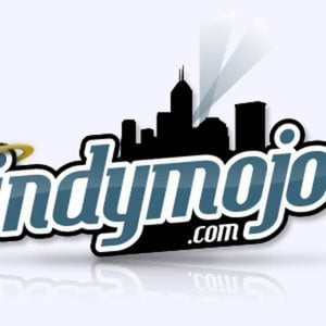 Profile picture for Indy Mojo