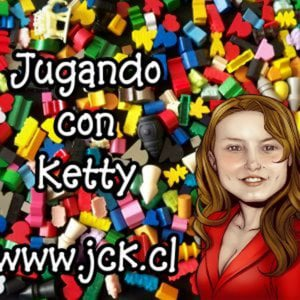 Profile picture for Ketty Galleguillos [www.JcK.cl]