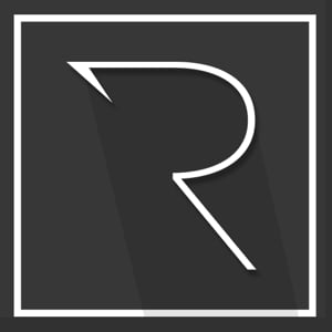 Profile picture for Revoid