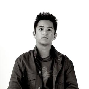 Profile picture for Noah del Rosario