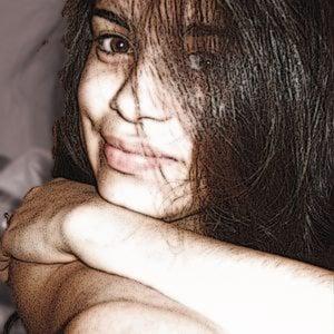 Profile picture for Lali