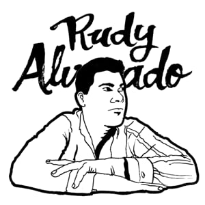 Profile picture for Rudy Rock
