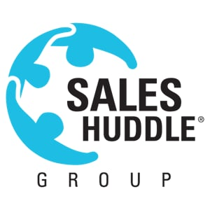 Profile picture for Sales Huddle Group