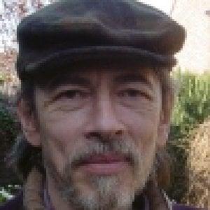 Profile picture for Freddy Van de Putte