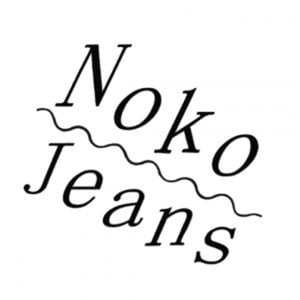 Profile picture for Noko Jeans