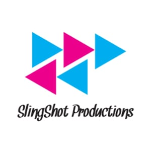 Profile picture for SlingShot Productions