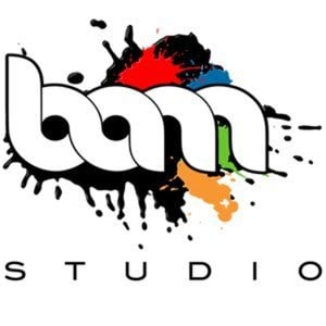 Profile picture for Bam Studio