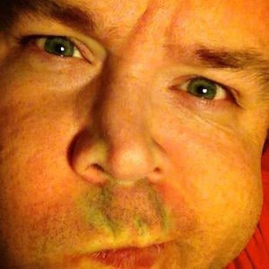Profile picture for Chris Gutzman