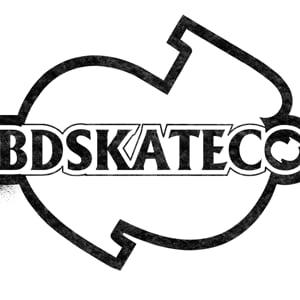 Profile picture for BDSKATECO