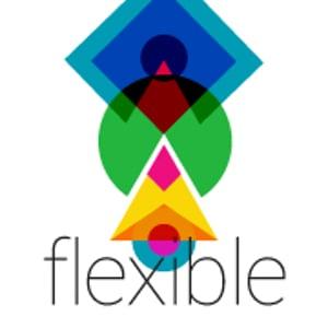Profile picture for flexiblelab