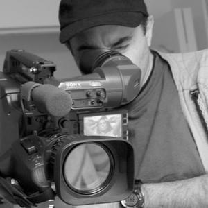 Profile picture for Jose-Gregorio Velasquez