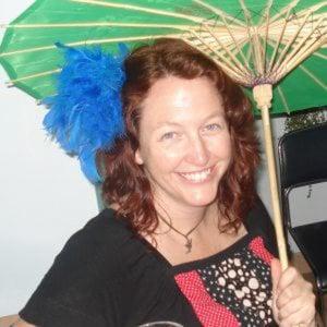 Profile picture for Tammi Jonas