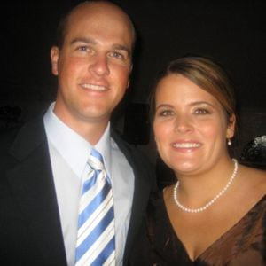 Profile picture for David & Lynde Bratton