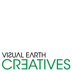 Profile picture for Visual Earth Creatives