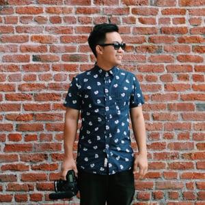 Profile picture for trAndrew