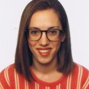 Profile picture for Miriam Cañamares