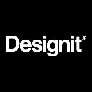 Profile picture for Designit_ES