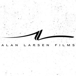 Profile picture for Alan Larsen Films