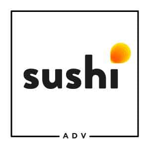Profile picture for SUSHI ADV.