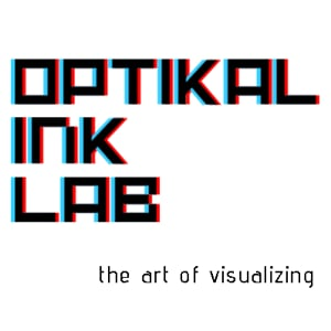 Profile picture for Optikal Ink Lab