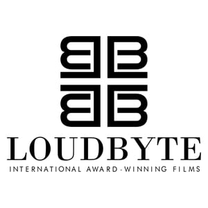 Profile picture for LOUDBYTE