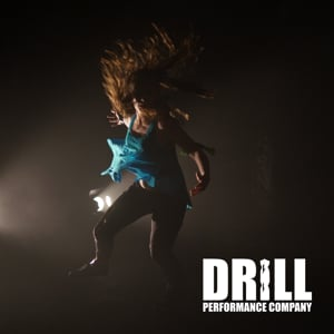 Profile picture for DRILL Performance Company