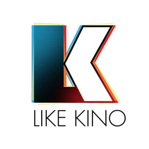 Profile picture for Like KINO