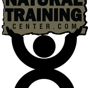 Profile picture for Natural Training Center