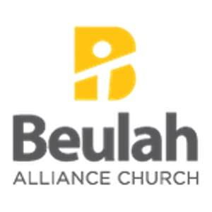 Profile picture for Beulah Alliance Church