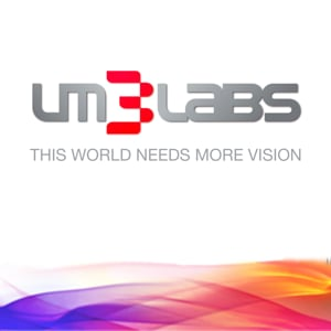 Profile picture for LM3LABS