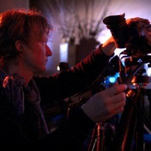 Profile picture for Sam James