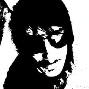 Profile picture for Stephane Elmadjian