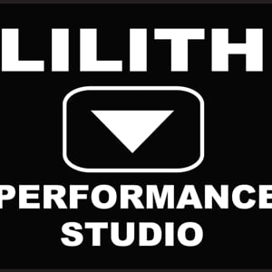 Profile picture for Lilith Performance Studio