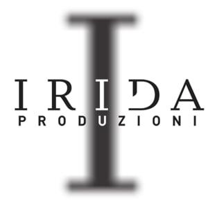 Profile picture for Irida Produzioni