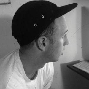 Profile picture for Matt Schaff