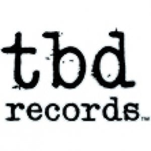 Profile picture for tbdrecords