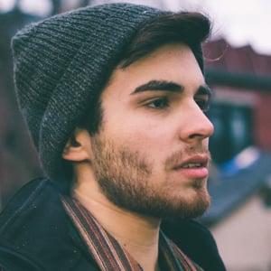 Profile picture for Andrew Corrado