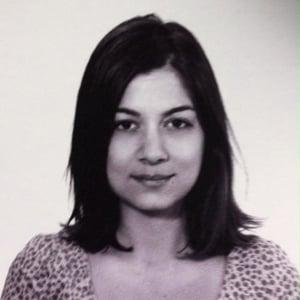 Profile picture for seven 8 films