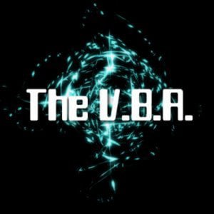 Profile picture for The VBA