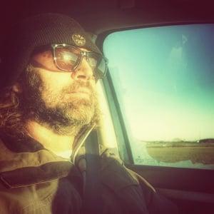 Profile picture for Bart van der Gaag
