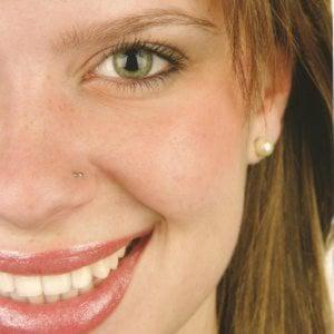 Profile picture for Rubia Romani