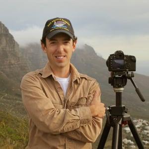 Profile picture for David Kiern
