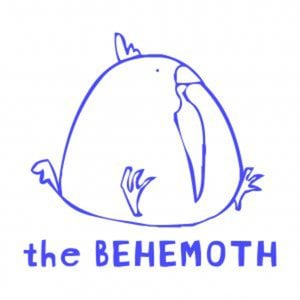 Profile picture for The Behemoth