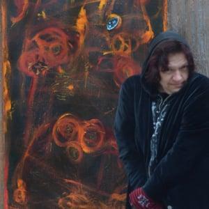 Profile picture for Stephanie E. Romero