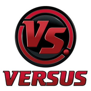Profile picture for Versus Sports Jobs
