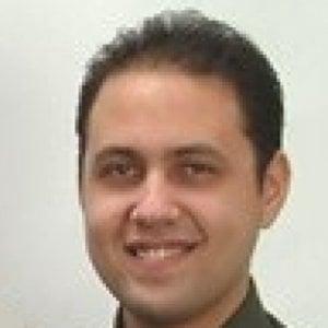 Profile picture for Jose Arvelo
