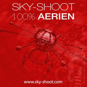Profile picture for skyshoot